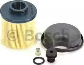 BOSCH 1457436042 - Karbamīda filtrs autodraugiem.lv