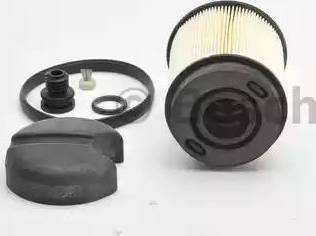BOSCH F 00B H40 096 - Karbamīda filtrs autodraugiem.lv