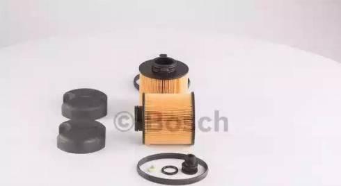 BOSCH F 00B H40 230 - Karbamīda filtrs autodraugiem.lv
