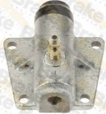 Brake Engineering WC1091BE - Darba cilindrs, Sajūgs autodraugiem.lv