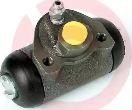 Brembo A12735 - Riteņa bremžu cilindrs autodraugiem.lv