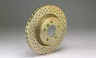 Brembo FD.009.000 - Augstas veiktspējas bremžu disks autodraugiem.lv