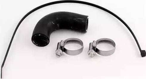Calix 1556003 - Montāžas komplekts, Motora sildīšanas sistēma autodraugiem.lv