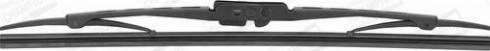 Champion RD33/B01 - Stikla tīrītāja slotiņa autodraugiem.lv