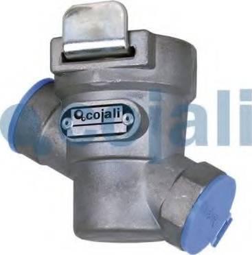 Cojali 2204105 - Pneimosistēmas filtrs autodraugiem.lv