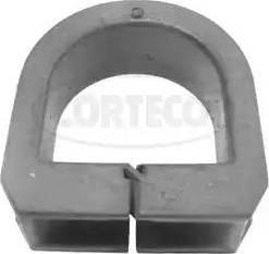 Corteco 80000264 - Piekare, Stūres iekārta autodraugiem.lv