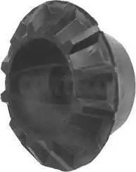 Corteco 21652964 - Amortizatora statnes balsts autodraugiem.lv