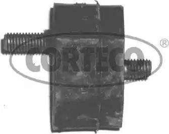 Corteco 21652277 - Piekare, Automātiskā pārnesumkārba autodraugiem.lv