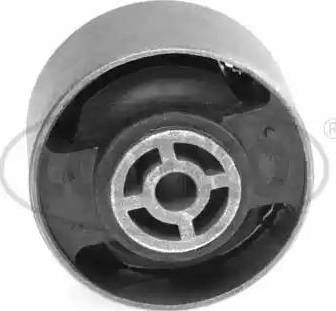Corteco 21652764 - Kronšteins, Motora stiprinājums autodraugiem.lv