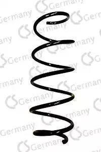 CS Germany 14.319.409 - Balstiekārtas atspere autodraugiem.lv
