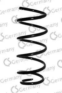CS Germany 14.774.220 - Balstiekārtas atspere autodraugiem.lv