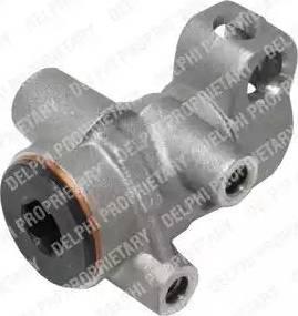 Delphi LV70145 - Bremžu spēka regulators autodraugiem.lv