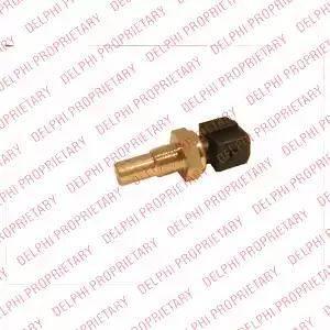 Delphi TS10244-12B1 - Devējs, Dzesēšanas šķidruma temperatūra autodraugiem.lv