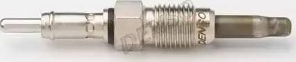 Denso DG-628 - Kvēlsvece, elektr. apsilde autodraugiem.lv