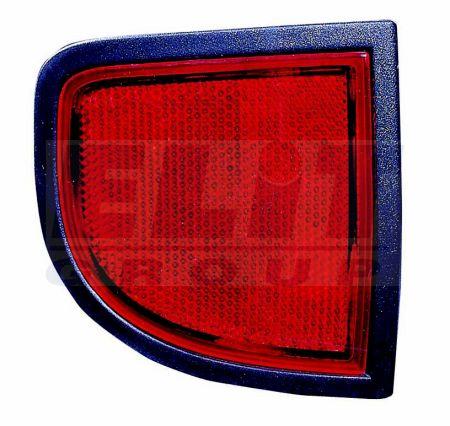 Depo 214-2905L-E - Atstarotājs autodraugiem.lv