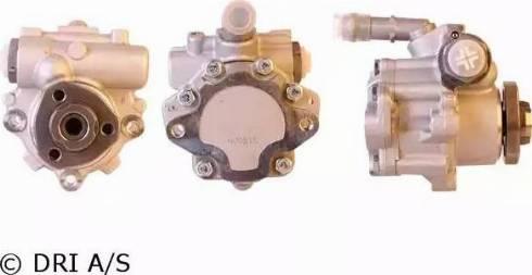 DRI 715520096 - Hidrosūknis, Stūres iekārta autodraugiem.lv