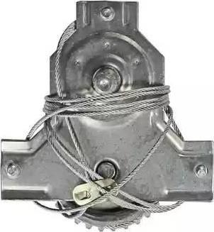 Electric Life ZR FT918 - Stikla pacelšanas mehānisms autodraugiem.lv