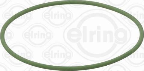 Elring 003.310 - Blīvgredzens, Darba vārpstas gultnis autodraugiem.lv