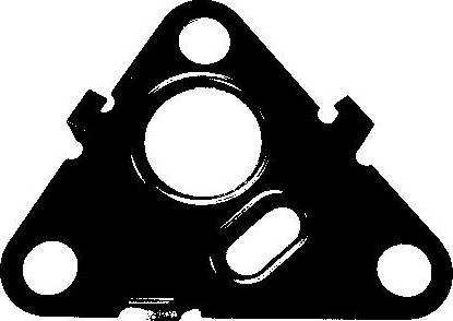 Elring 016.571 - Blīve, Kompresors autodraugiem.lv