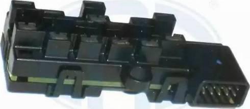 ERA 450009 - Pagrieziena leņķa devējs autodraugiem.lv