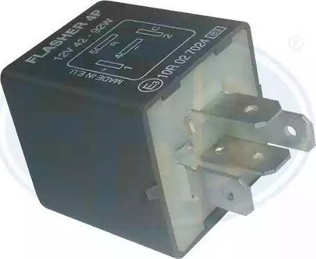 ERA 661006 - Pagrieziena signāla pārtraucējs autodraugiem.lv