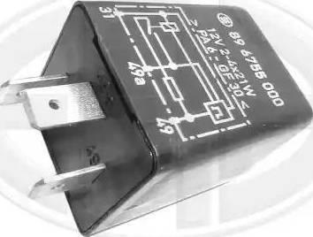 Febi Bilstein 11574 - Pagrieziena signāla pārtraucējs autodraugiem.lv