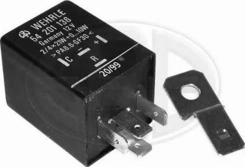 ERA 661146 - Pagrieziena signāla pārtraucējs autodraugiem.lv