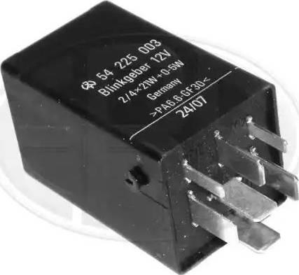 ERA 661148 - Pagrieziena signāla pārtraucējs autodraugiem.lv