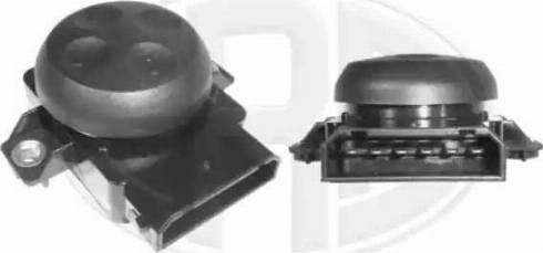 ERA 662309 - Regulēšanas elements, Sēdekļa regulēšana autodraugiem.lv