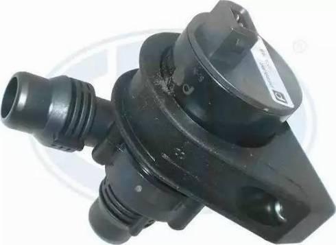Esen SKV 22SKV016 - Ūdens recirkulācijas sūknis, Autonomā apsildes sistēma autodraugiem.lv