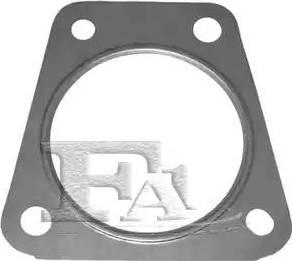 FA1 455-505 - Blīve, Kompresors autodraugiem.lv