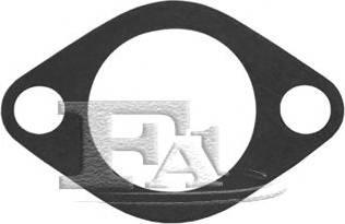 FA1 414-513 - Blīve, Kompresors autodraugiem.lv