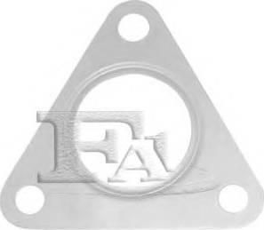 FA1 411509 - Blīve, Kompresors autodraugiem.lv