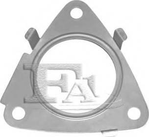 FA1 411-514 - Blīve, Kompresors autodraugiem.lv