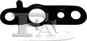 FA1 413-501 - Blīve, Kompresors autodraugiem.lv