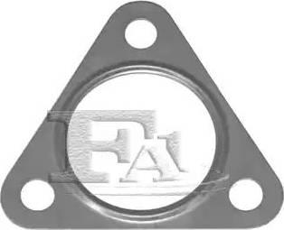 FA1 412502 - Blīve, Kompresors autodraugiem.lv