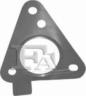 FA1 412-514 - Blīve, Kompresors autodraugiem.lv