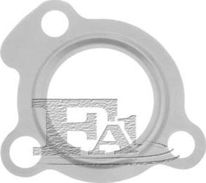 FA1 425-509 - Blīve, Kompresors autodraugiem.lv