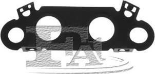 FA1 421-541 - Blīve, Kompresors autodraugiem.lv