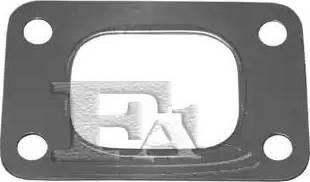 FA1 475-505 - Blīve, Kompresors autodraugiem.lv