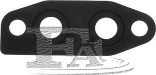 FA1 472-507 - Blīve, Kompresors autodraugiem.lv