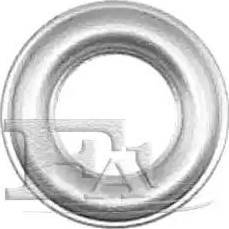 FA1 576.370.010 - Siltumizolācijas paplāksne, Iesmidzināšanas sistēma autodraugiem.lv