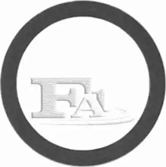 FA1 120-916 - Blīve, Izplūdes caurule autodraugiem.lv
