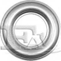 FA1 316.480.100 - Siltumizolācijas paplāksne, Iesmidzināšanas sistēma autodraugiem.lv