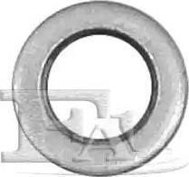 FA1 335.480.100 - Siltumizolācijas paplāksne, Iesmidzināšanas sistēma autodraugiem.lv