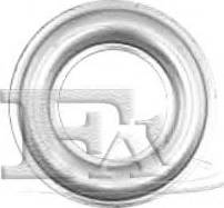 FA1 207.750.100 - Siltumizolācijas paplāksne, Iesmidzināšanas sistēma autodraugiem.lv