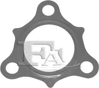 FA1 770-913 - Blīve, Kompresors autodraugiem.lv