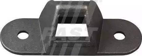 Fast FT95299 - Vadība, Slēdzenes poga autodraugiem.lv