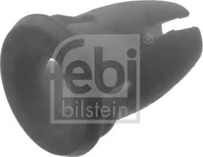 Febi Bilstein 44739 - Moldings/aizsarguzlika autodraugiem.lv