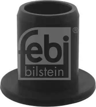 Febi Bilstein 40579 - Bukse, Pārnesumkārbas kulises dakša autodraugiem.lv
